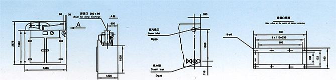 电路 电路图 电子 原理图 669_160